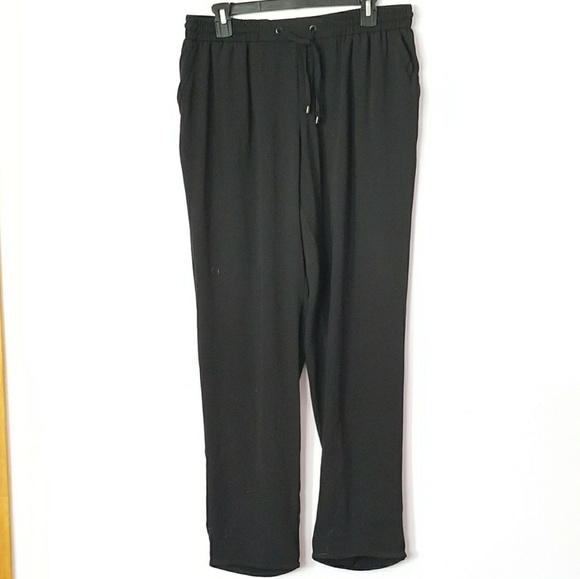 23e2d7ca7 Mango Pants | Violeta By Black Slacks | Poshmark